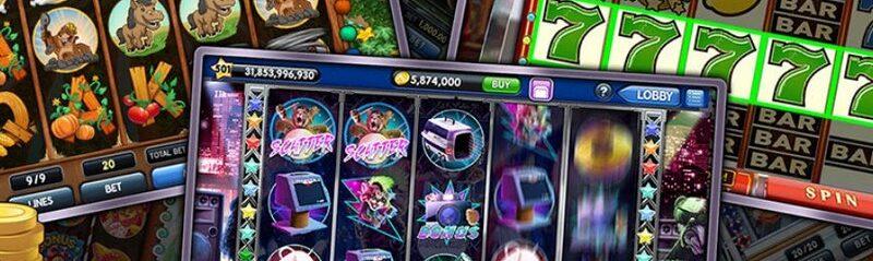 ¿Qué son los sitios de casino ganadores?