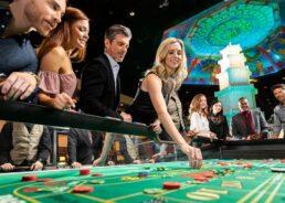Trucos y Consejos de Casino: Contra el fraude y para divertirse más