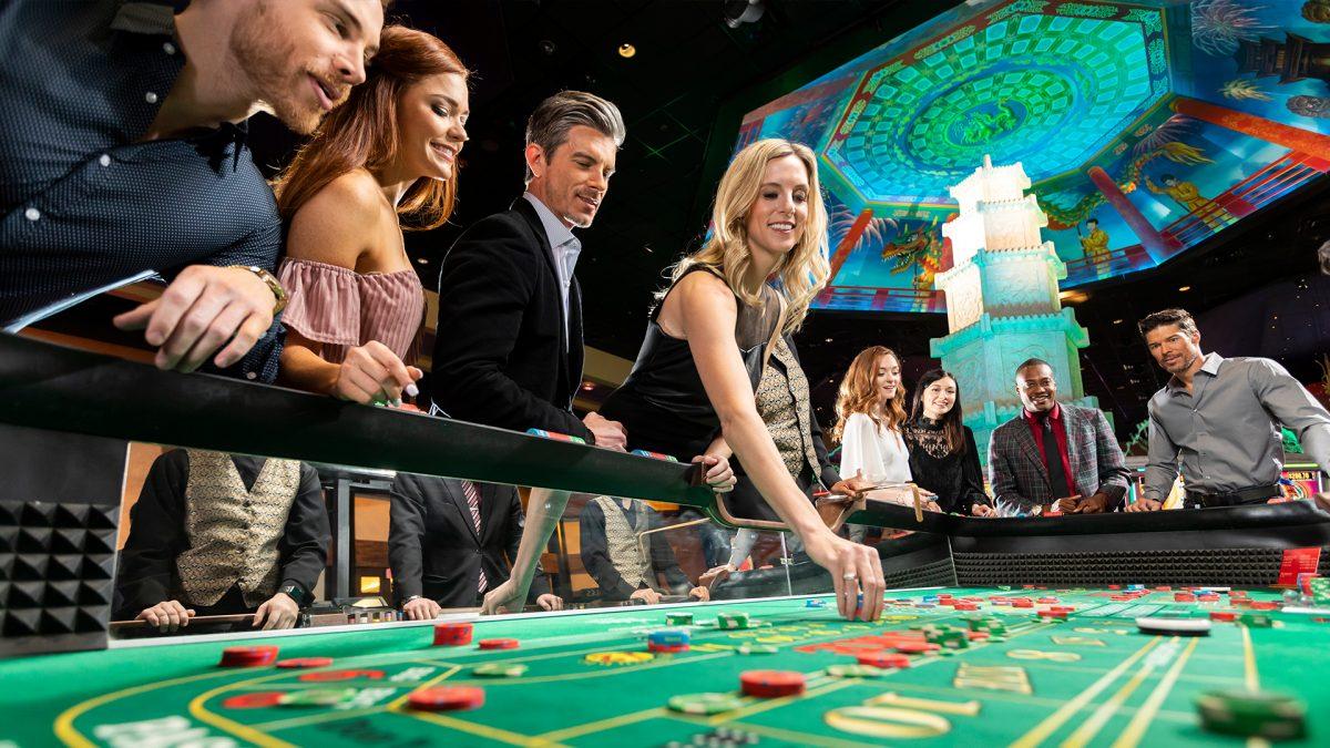 Casino Tricks; Tips: Helpful or rip-off? - www.MR-GAMER.NET