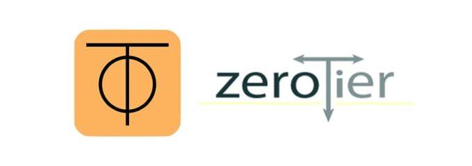 ZeroTier – SD WAN / P2P VPN solution for everyone